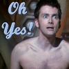 develish1: (Oh Yes! - TenII)