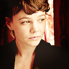 eugeniawatson: Carey Mulligan as Genie (hmm)