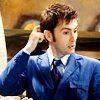 notthedoctor: (Headscratch)