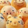 breadevil: (^^)