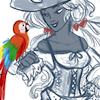 espadon: (yo-ho yo-ho a pirate's life for me)