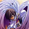 faaaaabulous: (Fallen Angel)