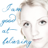 jenett: (good at believing)