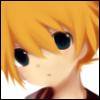 justanimitator: (Len - Unsure)