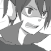 belfire: (growl)