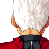 wroughtironhero: (I call forth; Unlimited Blade Works)