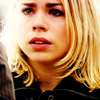 missrosetyler: [DD] The Disappointment ([DD] The Disappointment)