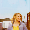 missrosetyler: [FH] Take a look around ([FH] Take a look around)