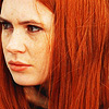 fainiel: (Amy Pond)