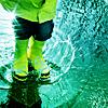 catwalksalone: (rainy day)