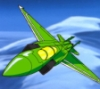 the_other_green_seeker: (Jet mode)