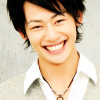 nonsamurai: (happy)