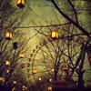 teej: by <user name=aleurier> (lanterns)