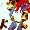 616: (more mystique hot damn)