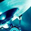 syredronning: (Enterprise)