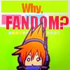 scarlet_pencil: (TWEWY - Why Fandom?)