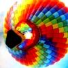 scarlet_pencil: (Stock - Balloon)