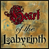 labyrinthine: (Default)