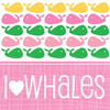 ext_66791: (sea - i love whales)