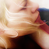 keep_counting: (rosetyler)