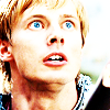 feywood: Arthur looks shocked ((Arthur) shocked)