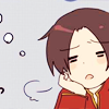copymoe: (where is my Kitty-chan?)
