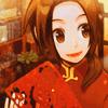 copymoe: (second smile is way cuter)