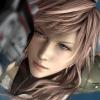soranokumo: (Lightning - FFXIII - the storm is here)