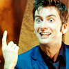 notthedoctor: (AH HA!  I was right!)