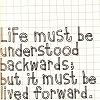woldy: (Backwards)
