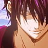 heartsday: Takasugi Shinsuke (Gintama) (takasugi)