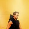 mrstotten: Avengers → the gun show