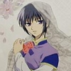 prettyrat: (yuki-pretty)