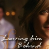 skauble: (leaving him behind)