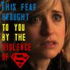 skauble: (Fear)