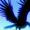 flowerhack: (Raven)