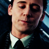hisoldtricks: (007    Thor    Suit)