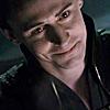 hisoldtricks: (023 || Thor)