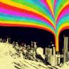 ranyart: (queer city)