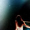 elisera: (fade away)