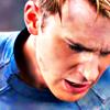 tommygirl: (avengers - cap)