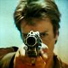nyn: (Mal gun by iconsbycurtana)