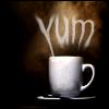 nyn: (coffee yum by love_jackianto)