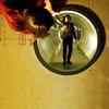 viedma: (DW: Tunnel Vision)