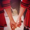 alicemarie812: (Brittany, Santana, Glee)