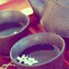 starsinyourwake: tea (Default)