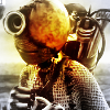 radioactivegranny: (Default)