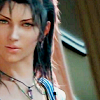 introverted_excavator: Oerba Yun Fang from Final Fantasy XIII (Fang (STILL AUSSIE FIERCE))