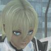 photonicfighter: (Human Dakki upgrade - intense)