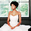introverted_excavator: Corrine Bailey Rae (Corrine!)